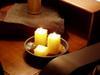 Aroma_square_pillar_candle