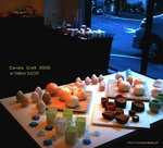 candle_craft2005